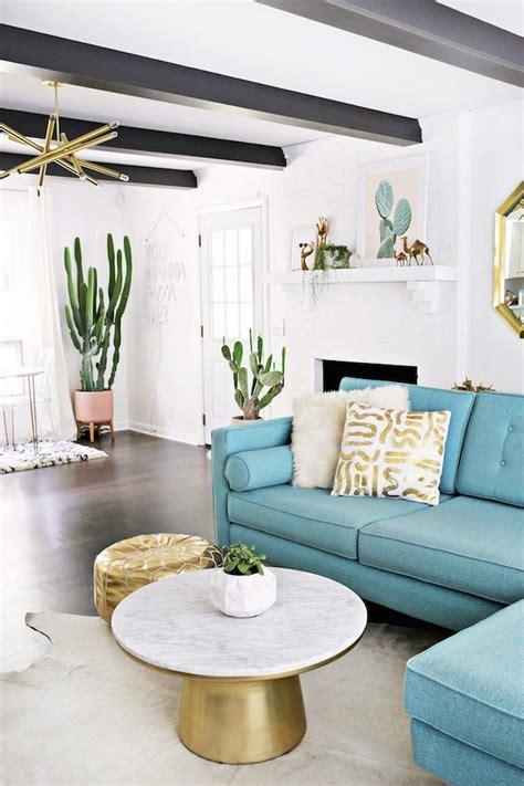 southwest style home decor southwest decor southwestern style 36 arch dsgn