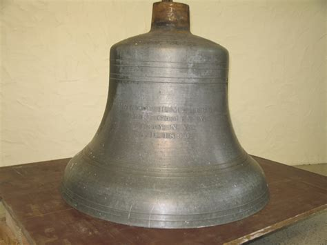 bells for sale brosamer s bells used church bells for sale pre owned
