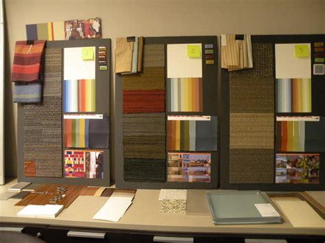 color palette for interior design project legacy color palette southeast louisiana