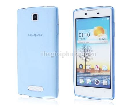 Silikon Oppo Yoyo R2001 ốp silicon oppo r831 ch 237 nh h 227 ng jzzs 2 kh 244 ng d 237 nh