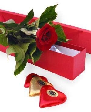 fiore da regalare ad un uomo regalare fiori ad un uomo regalare fiori