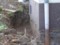 decke nachträglich dämmen keine klinkerauflage nachtr 195 164 glich eine betonauflage