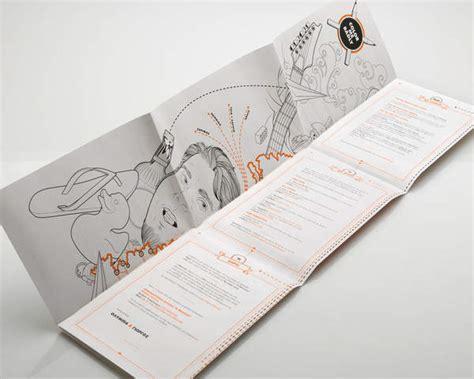 invitaciones boda 20 centimos invitaciones de boda ecol 243 gicas hispabodas ideas para invitaciones de boda originales y diferentes