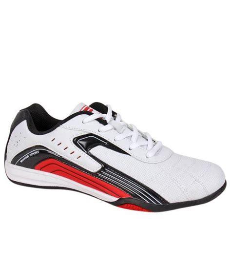 fila agony ii white black motorsport shoes price in