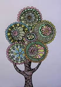 Galerry christmas flower coloring pages