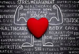 21 fast facts about exercise and your heart health essentials from cleveland clinic