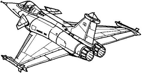Draw Layout Plan aircraft cartoons
