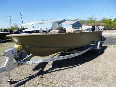 lund boats rebates lund 1800 alaskan ss boats for sale