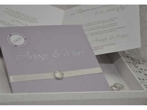 Einladungskarten Hochzeit Individuell Gestalten by Edle Einladungskarten Hochzeit Thegirlsroom Co
