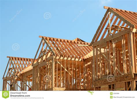 log house roofs with wooden beams wooden roof frame stock photo image of structure roof
