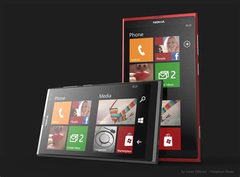 Nokia 3310 Windows Phone 8 nokia lumia 920 mit windows phone 8 konzept