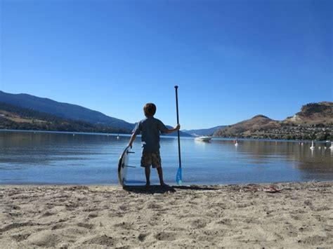 row boat vernon bc 30 best vernon and okanagan bc images on pinterest