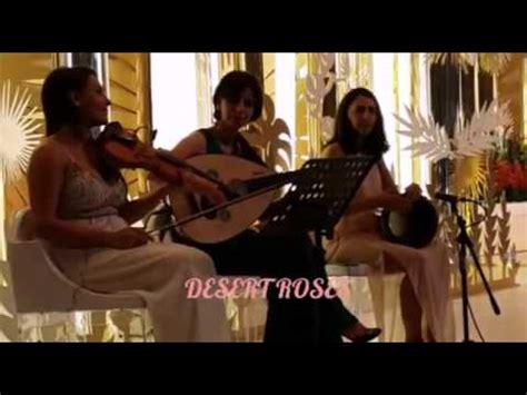 Gamis Yasmin By Al Arabian arabic band in dubai uae yasmin al sham
