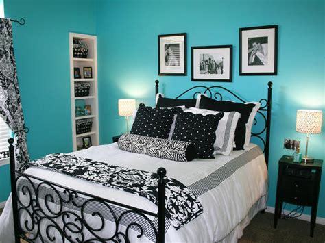 black and white teenage bedroom cool bedroom ideas for teenage girls black and white