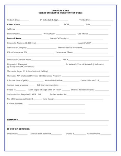 Ins Search Optimus 5 Search Image Verification Forms