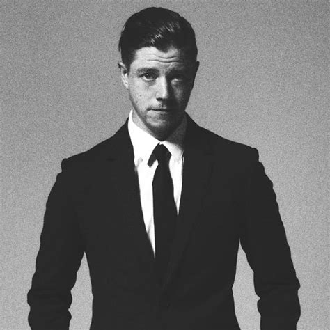 Interpol S Paul Banks We Ve Become A New Band Gigwise