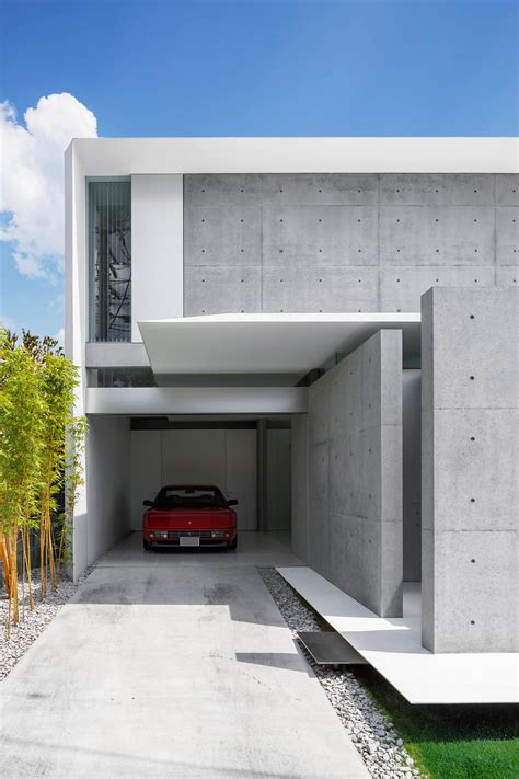 fu house fu house 28 images fu house au japon par kubota architect atelier journal du