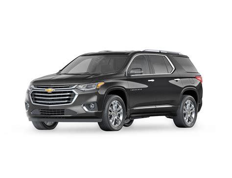 best family cars of 2018