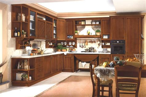 kitchen design classic fresh interior design kitchens designs