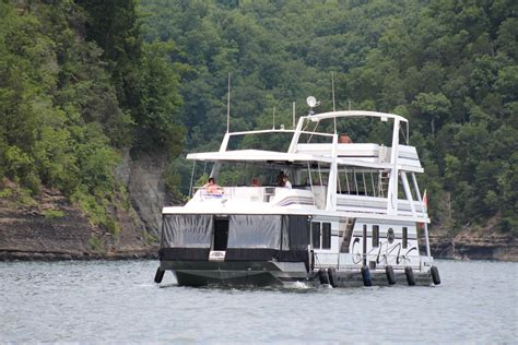 craigslist nashville old boats houseboats buy terry selling houseboats cruisers nationwide