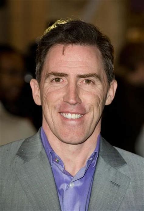 rob brydon hair 10 minutes with rob brydon london evening standard