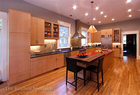 kitchen design specialists kitchen design specialist nc design part 2 stove and cabinet ideas on nc design