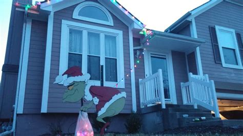 deck  halls autocad holiday decorations autocad blog