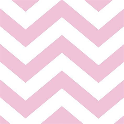 zigzag wallpaper for walls scenery wallpaper wallpaper zigzag