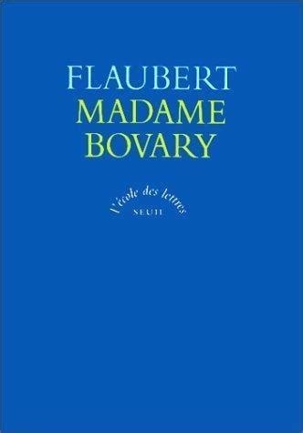 madame bovary 2266163760 madame bovary livraddict