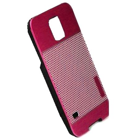 Toru Motomo Aluminium Casecasing For Samsung Galaxy S5 Murah toru motomo wave point aluminium for samsung galaxy