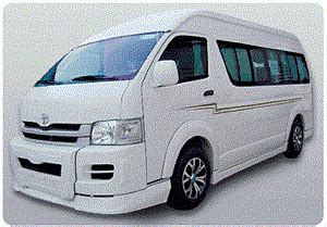 15 seater rental 15 seater rental minibus for rent for rent