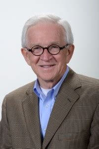 Which Company Owns Cadillac Ranch And Granite City - gene mcgowan joins granite city board of directors
