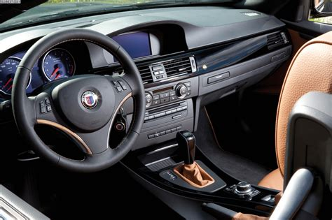 Wood Interior bmw photo gallery