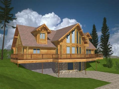 custom log home plans custom log homes log home plans and designs best log home