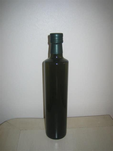 Trigon 500 Ml 1 500 ml 1 liter bottles buy organic olive product on alibaba