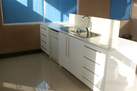 mdf kitchen cabinets reviews mdf kitchen cabinets reviews inspirational mdf kitchen cabinets fg81104211014 kitchen mdf