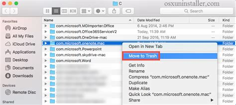 uninstall office 365 in mac uninstall office 365 in mac how uninstall office 365 for