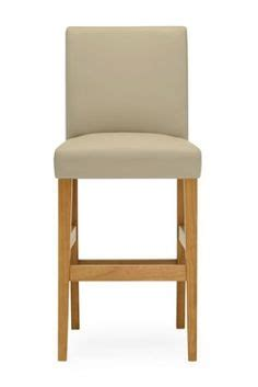 henriksdal bar stool cover uk henriksdal bar stool with backrest birch linneryd