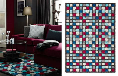alfombra ikea salon alfombras saln limpieza de alfombras san nicolas