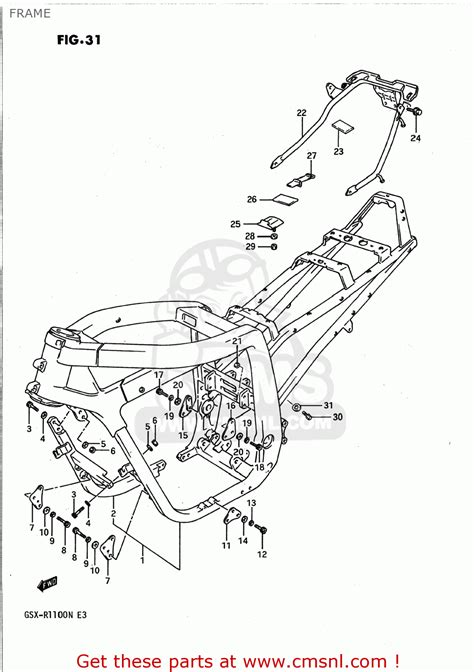 02 honda shadow 750 wiring diagram html imageresizertool