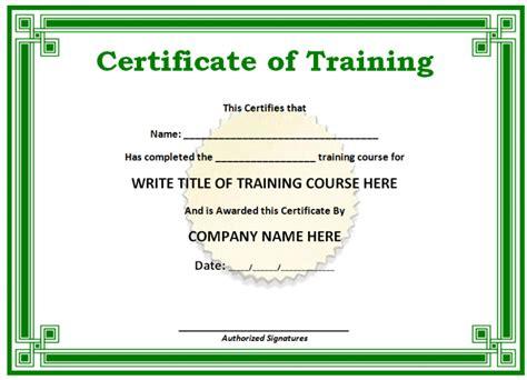 ffa certificate template ffa certificate template customize 60 membership