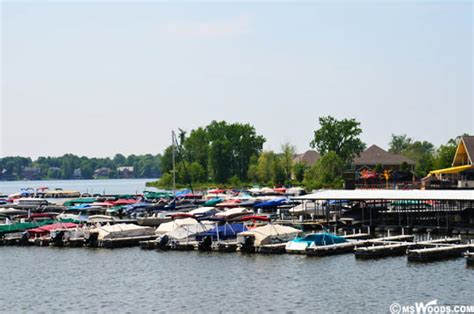 boats for sale carmel indiana bridgewater at geist indiana real estate homes for sale
