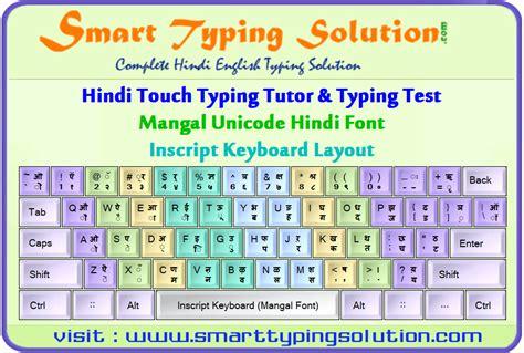 keyboard layout mangal font image gallery mangal font