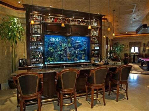 fish table sweepstakes near me aquarium tanks for sale near me fish tank with stand