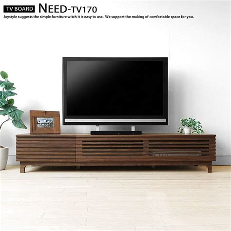 cool cabinets best 25 cool tv stands ideas on tv floor
