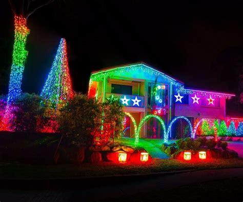 light o rama tutorial computer controlled christmas lights with light o rama