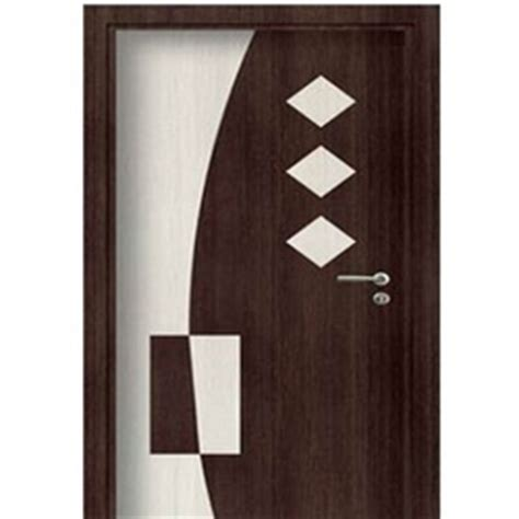 40 Square Meters To Feet by Plywood Door In Delhi Ply Panel Doors Suppliers Dealers Amp Manufacturers
