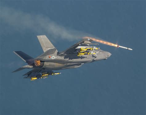 portaerei cavour f35 home f 35 lightning ii