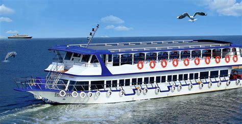 boat cruise kochi classic cruise cochin neo classic cruise tours pvt ltd