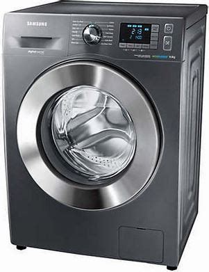 Di Mesin Cuci Samsung kumpulan harga mesin cuci samsung baru pasaran januari